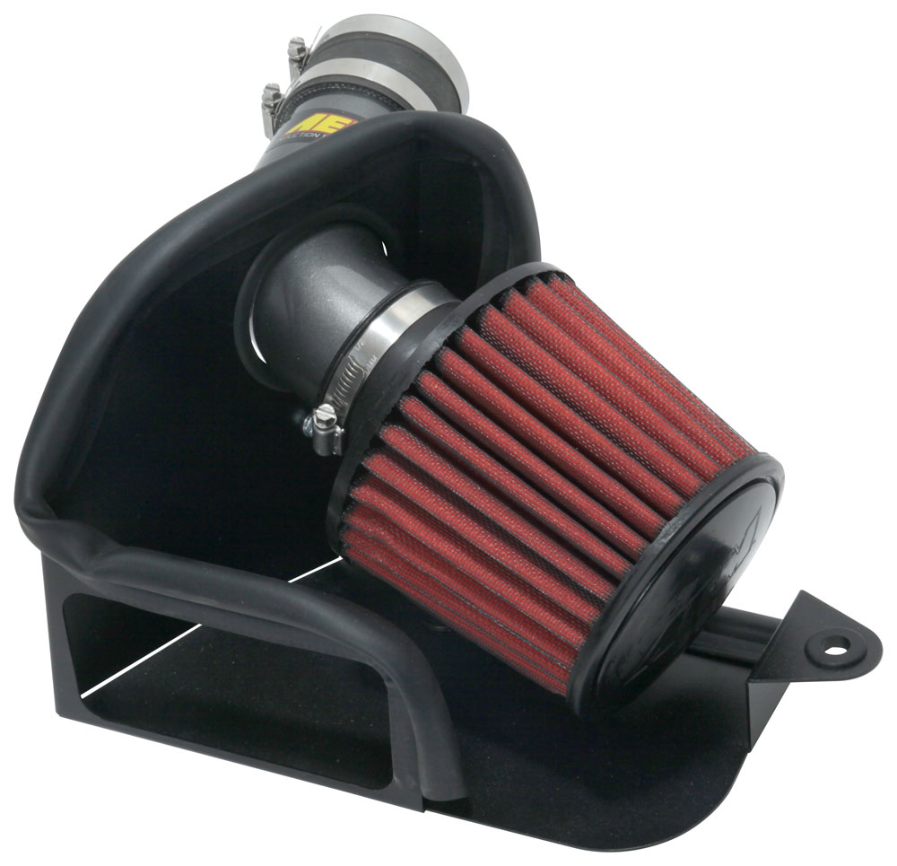 AEM COLD AIR INTAKE: AUDI A3 17-18
