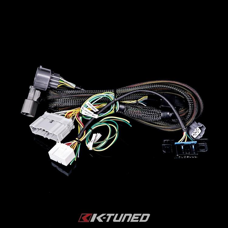 ECU Tuning-optionsauto.com on mr2 wiring harness, miata wiring harness, 300zx wiring harness, 280z wiring harness, 240sx wiring harness, crx wiring harness, s2000 wiring harness, civic wiring harness, 350z wiring harness,